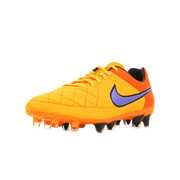 pas cher chaussures nike