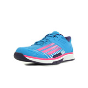 adidas Performance Adizero Counterblast 7