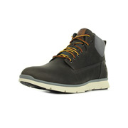 Killington Chukka Pewter