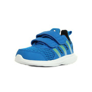 adidas Performance FB Hyperfast 2.0 Cf I