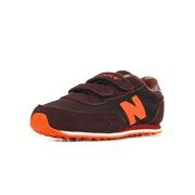 Soldes Chaussures New Balance pas cher(e) et Baskets New Balance en ... d52a489ed24c