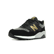 New Balance WRT 580 CD