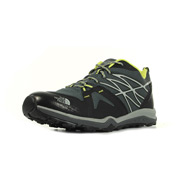 The North Face Hedgehog Fastpack Lite Gtx