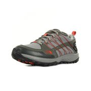 The North Face W Litewave Explore Gtx