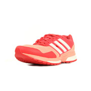adidas Performance Response Boost 2 W
