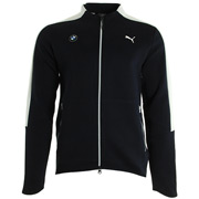 Bmw Sweat Jacket