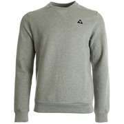 Chouki Crew Sweat
