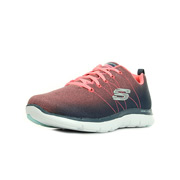 Skechers Flex Appeal 2.0 Bright Side