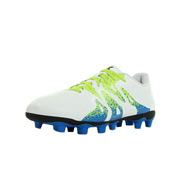 adidas Performance X 15.4 FxG