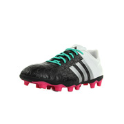 adidas Performance Ace 15.4 FxG