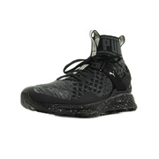 Puma Ignite EvoKnit Metal