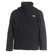 The North Face Stratosphere Tri Jacket