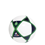 ASSE Training Ball T5