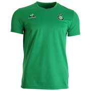 ASSE Training T Shirt