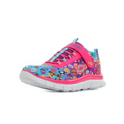 Skechers Skech Appeal Pixel Princess
