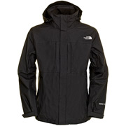 The North Face M Downpour Jacket