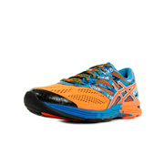 Asics Gel Noosa Tri 10 Hot Orange