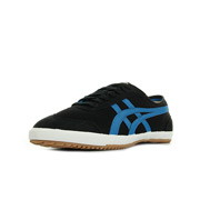 Onitsuka Tiger Retro Rocket