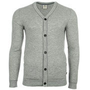 Jones Brook Cardigan