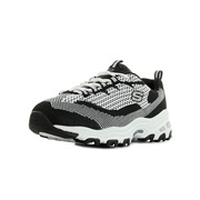 Skechers D Lites Reinvetion