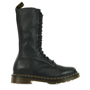 Dr. Martens 1B99 Black Virginia