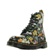 Pascal Df Black Darcy Floral