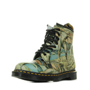 Dr. Martens 1460 Multi William Blake
