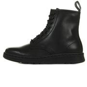3bf96b7d193 Chaussures Dr. Martens - Achat   Vente Baskets Dr. Martens pas cher