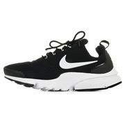 separation shoes 44114 c583c Air Presto Fly. Nike