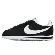 official photos bc55a cf8e9 Classic Cortez Nylon. Nike