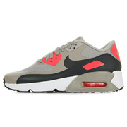 Air max 90 Ultra 2.0 Bg