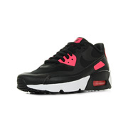 Air max 90 Ultra 2.0 Gg