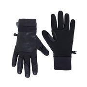 Etip Leather Glove