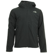 ThermoBall® Triclimate® Jacket