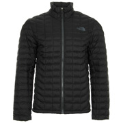 ThermoBall® Full Zip Jacket