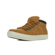 Adv 2.0 Alpine Chukka Wheat
