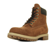 Timberland 6IN Premium Bt WP MD Brown