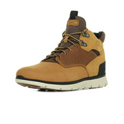 Killington Hiker Chukka Wheat