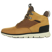 Killington Hiker Chukka