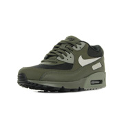Air max 90 Essential