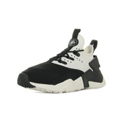 Air Huarache Run Drift (GS)