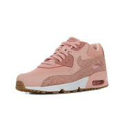 Air Max 90 Leather SE GG