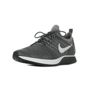 Air Zoom Mariah flyknit Racer Shoe