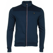 Sta Sp CotonTech Fz Sweat N°1 M