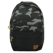 Backpack With Pa 22L
