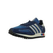 Adidas La Trainers Pas Cher