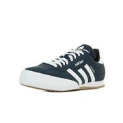 45cd5606e420c Chaussures Adidas - Achat   Vente Baskets Adidas pas cher ( Marque ...