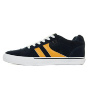 Encore 2 Navy Yellow