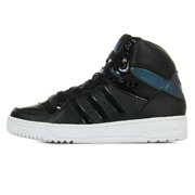 chaussures adidas moins cher