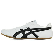 Whizzer Lo White/Black